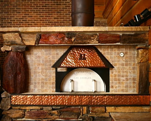 Copper Range Hood-edited