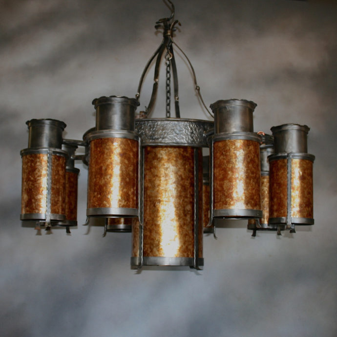 forged-cylinder-chandelier-4x4