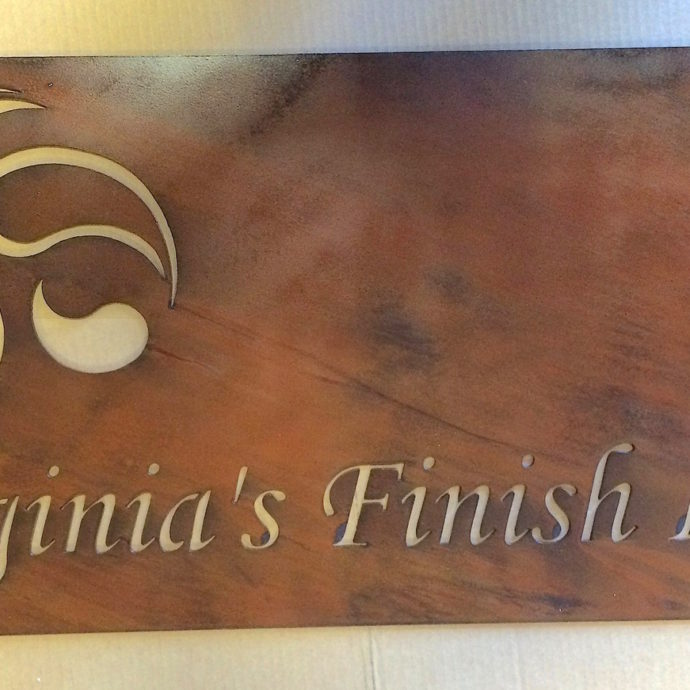 sign_finish-line