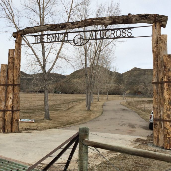 the-ranch-ucross-2-1