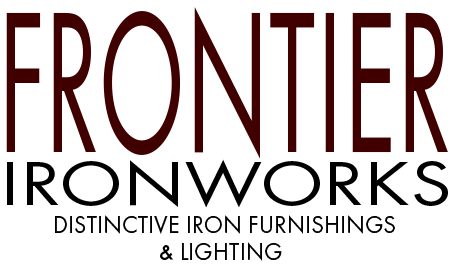 Frontier Iron Works