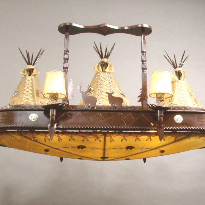 beartooth-chandelier-4x4