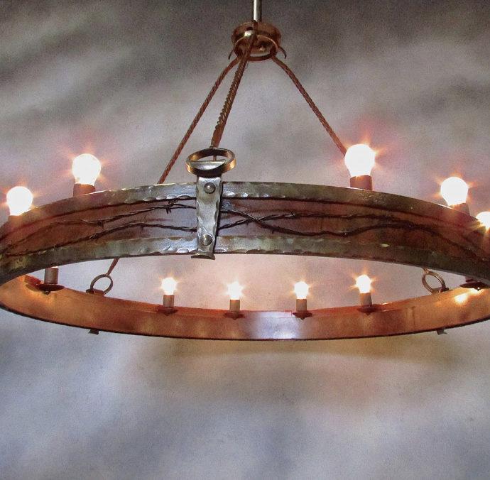 breckenridge-chandelier_1