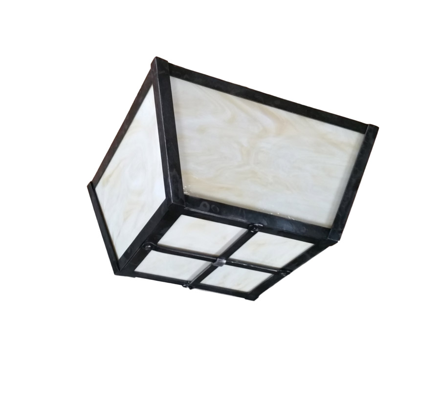 Imperial Ceiling Mount