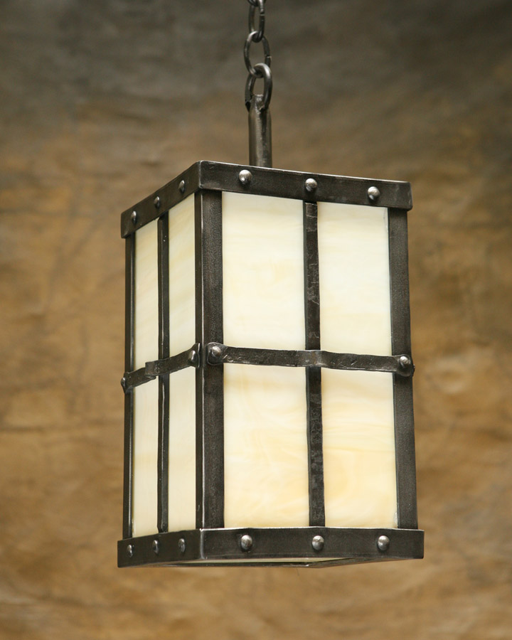 Imperial Hanging Light