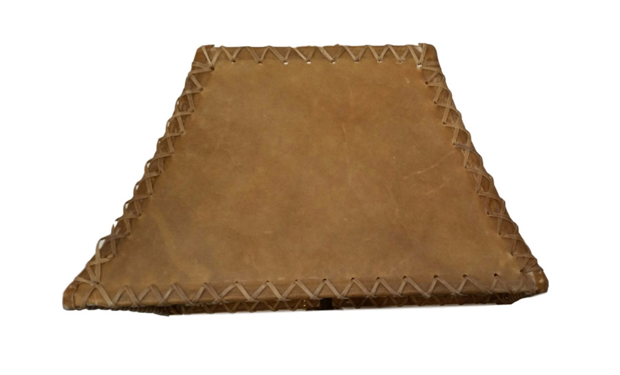Rawhide Rectangle Shade