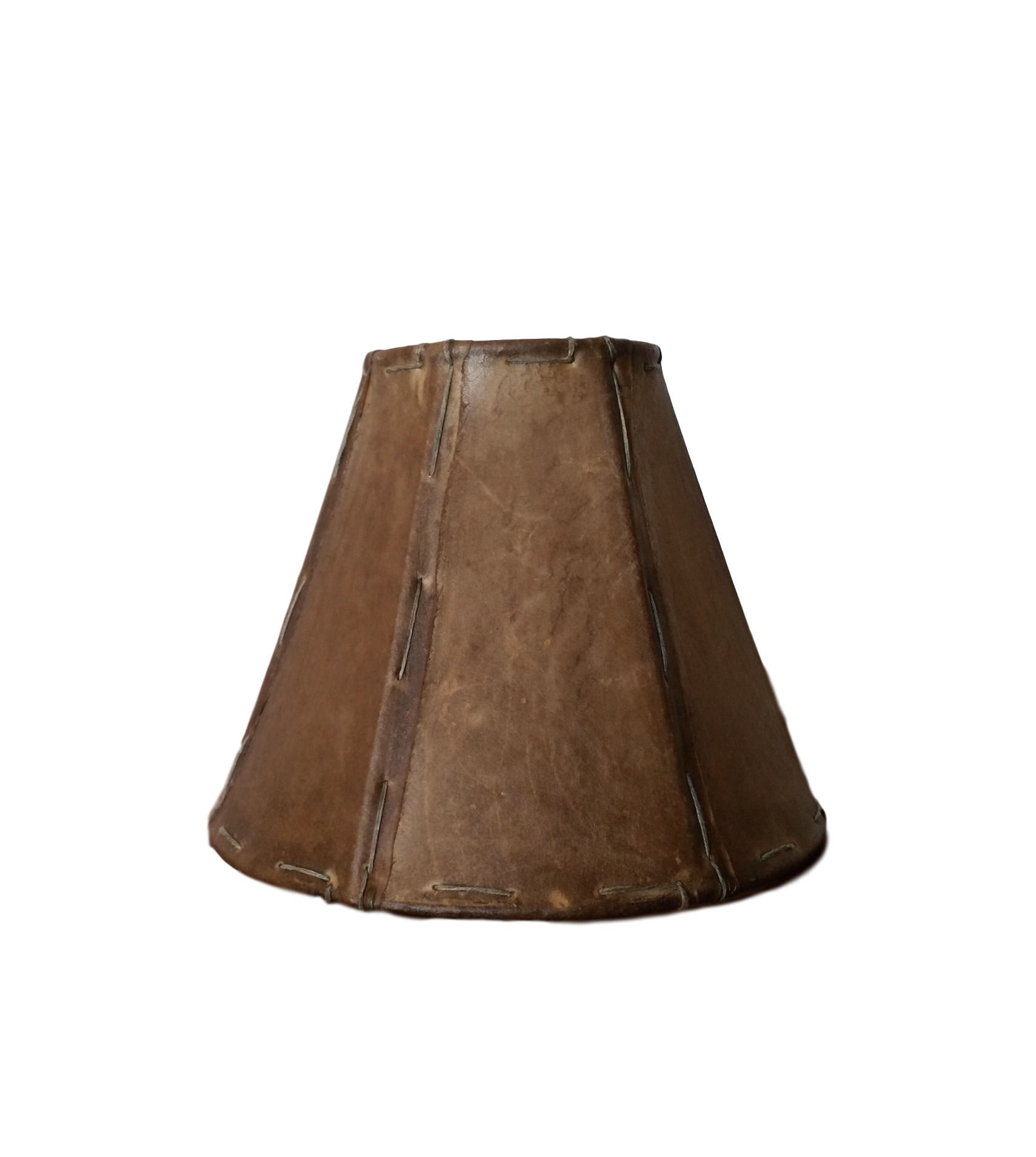 Rawhide Shade Natural 1