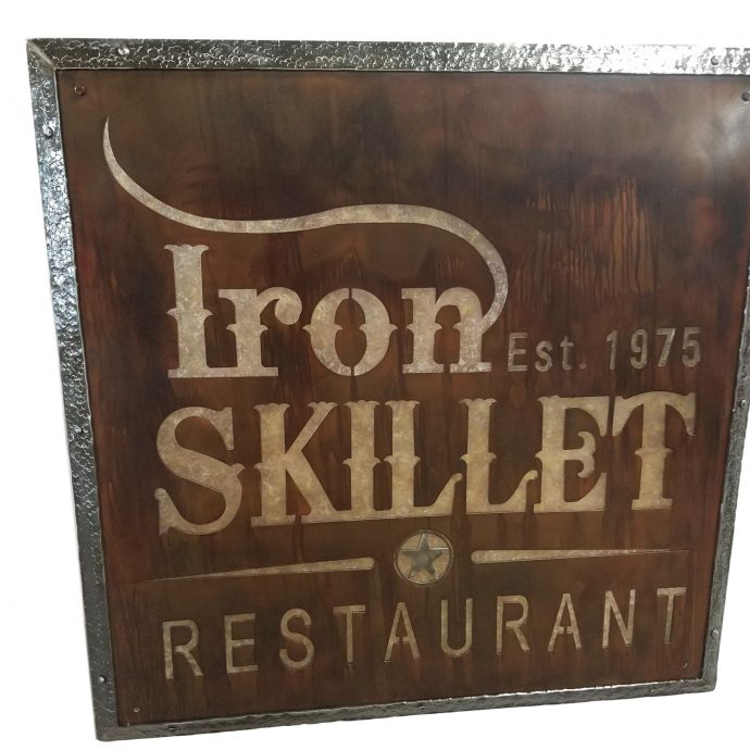 Sign Iron Skillet _clipped_rev_1