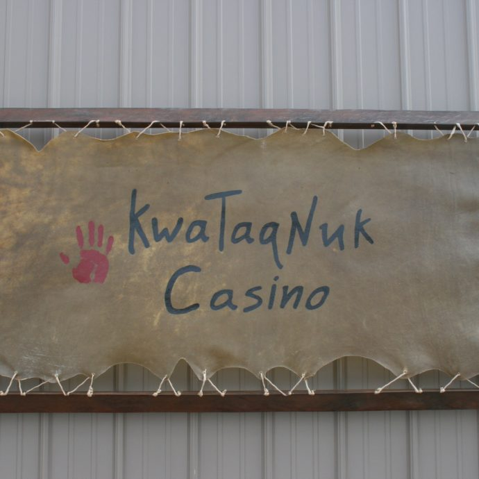 sign_rawhide2