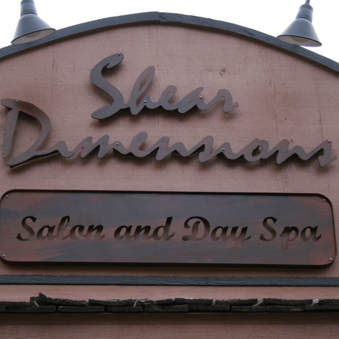 sign_sheerdimensions-spa_front
