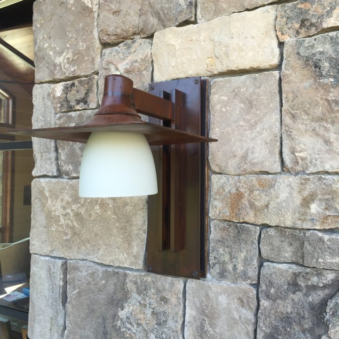 Teton Wall Sconce2