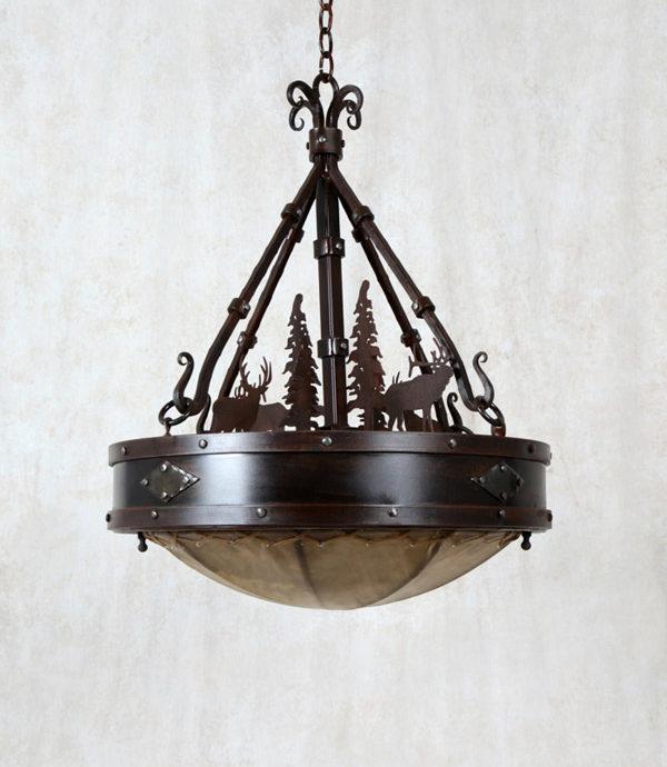 wildlife-chandelier_2